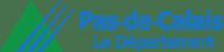 Pas-de-Calais Département